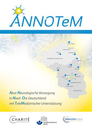 annotem-flyer