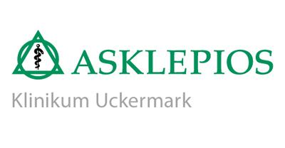 Asklepios Uckermark