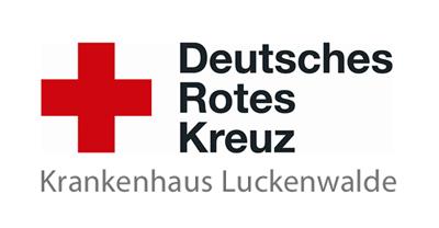 DRK Luckenwalde