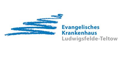 KH Ludwigsfelde Teltow