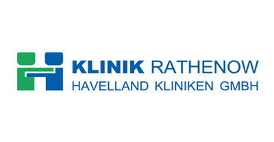 Havelland-Kliniken Rathenow