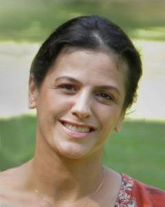 Selma Ilter